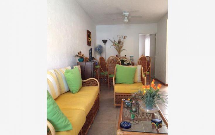 Foto de casa en venta en, las garzas i, ii, iii y iv, emiliano zapata, morelos, 1633550 no 04