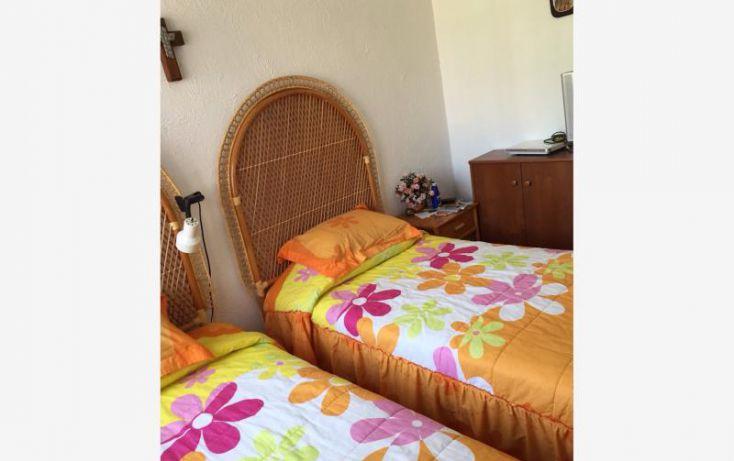 Foto de casa en venta en, las garzas i, ii, iii y iv, emiliano zapata, morelos, 1633550 no 05
