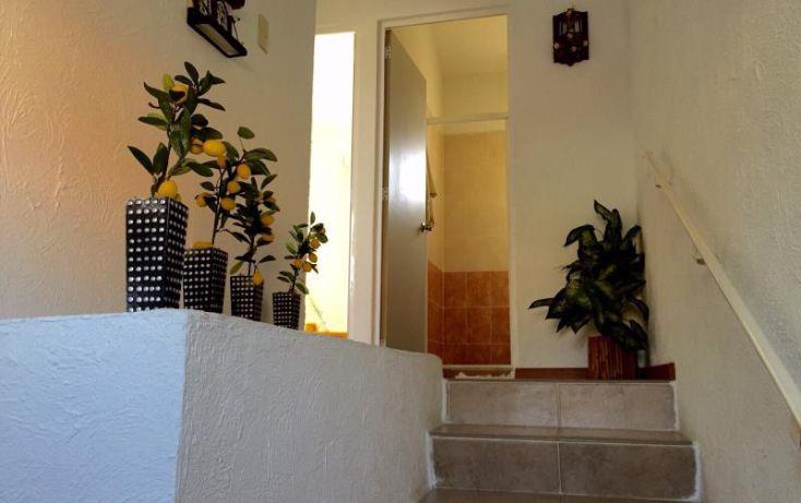 Foto de casa en venta en, las garzas i, ii, iii y iv, emiliano zapata, morelos, 1633550 no 06