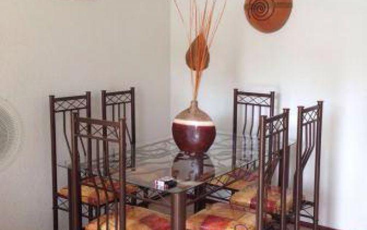 Foto de casa en venta en, las garzas i, ii, iii y iv, emiliano zapata, morelos, 1845790 no 05