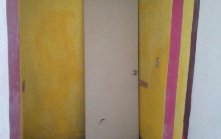 Foto de casa en venta en, las garzas i, ii, iii y iv, emiliano zapata, morelos, 1851878 no 01