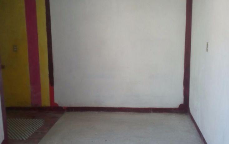 Foto de casa en venta en, las garzas i, ii, iii y iv, emiliano zapata, morelos, 1851878 no 02