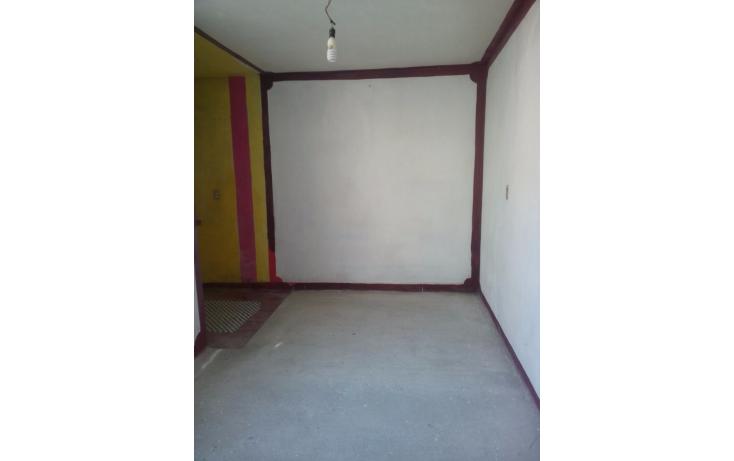 Foto de casa en venta en  , las garzas i, ii, iii y iv, emiliano zapata, morelos, 1851878 No. 02