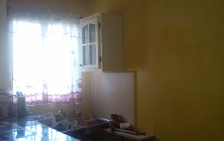 Foto de casa en venta en, las garzas i, ii, iii y iv, emiliano zapata, morelos, 1851878 no 05