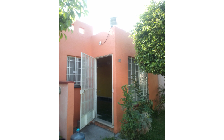 Foto de casa en venta en  , las garzas i, ii, iii y iv, emiliano zapata, morelos, 1851878 No. 06