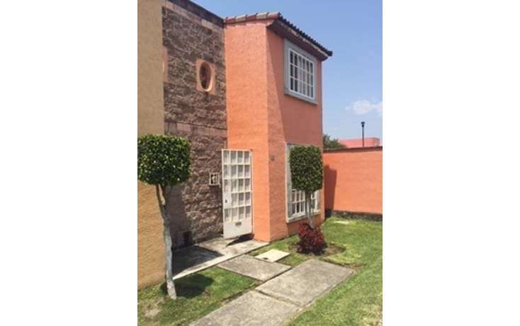 Foto de casa en venta en  , las garzas i, ii, iii y iv, emiliano zapata, morelos, 1951027 No. 03