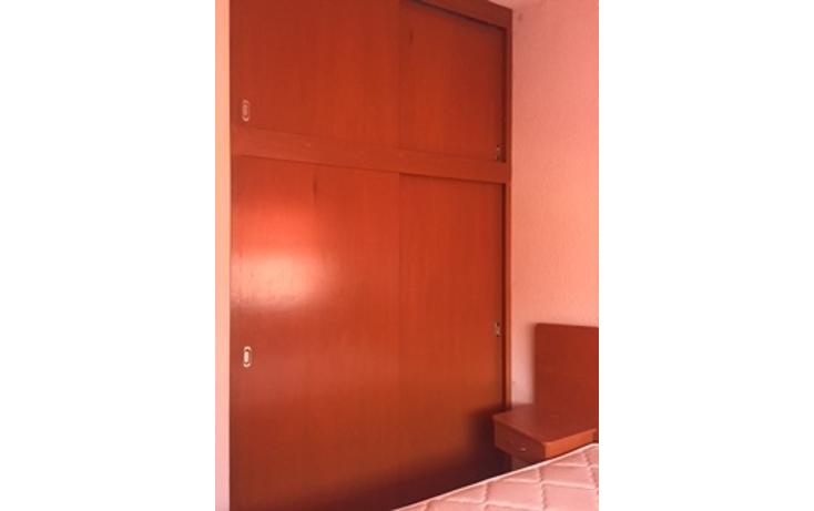 Foto de casa en venta en  , las garzas i, ii, iii y iv, emiliano zapata, morelos, 1951027 No. 11