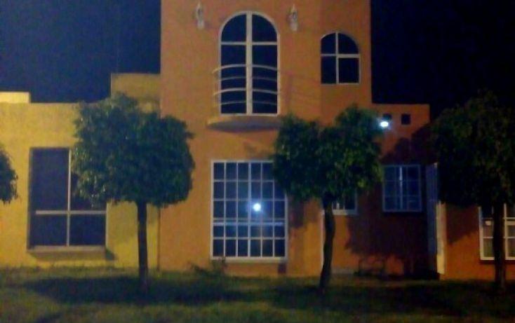 Foto de casa en venta en, las garzas i, ii, iii y iv, emiliano zapata, morelos, 2000013 no 01