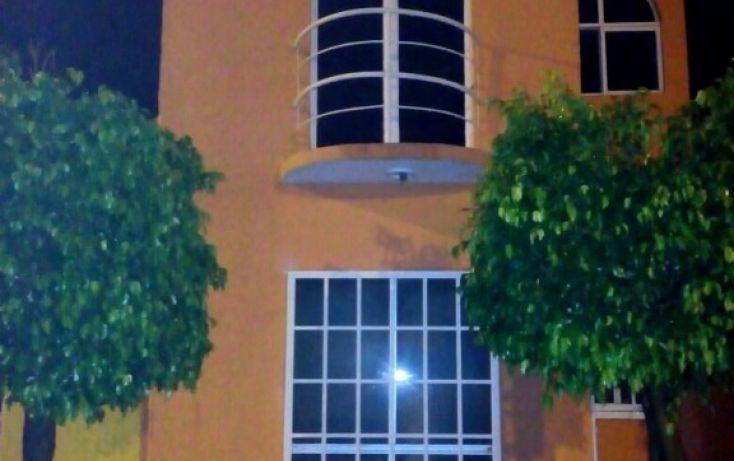 Foto de casa en venta en, las garzas i, ii, iii y iv, emiliano zapata, morelos, 2000013 no 02
