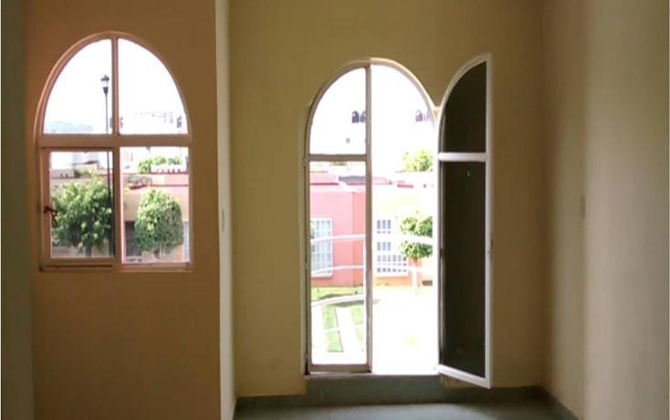 Foto de casa en venta en  , las garzas i, ii, iii y iv, emiliano zapata, morelos, 2000013 No. 02