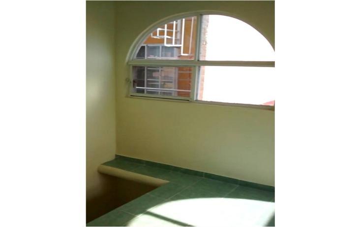 Foto de casa en venta en  , las garzas i, ii, iii y iv, emiliano zapata, morelos, 2000013 No. 03