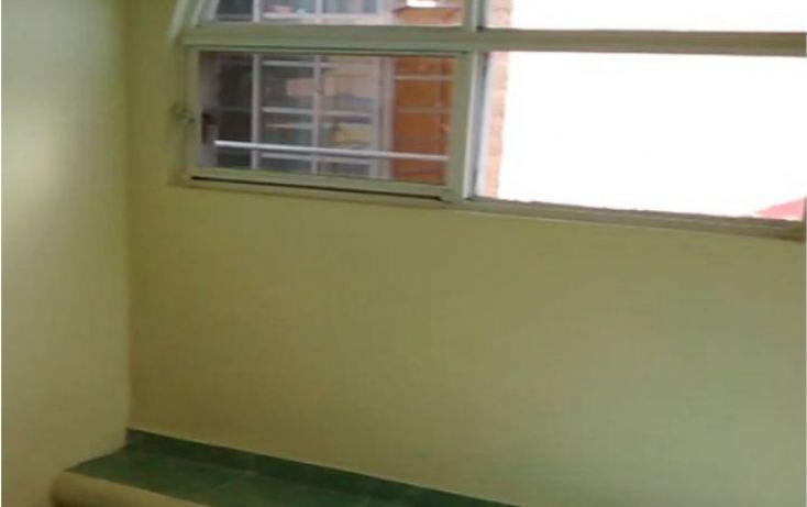 Foto de casa en venta en, las garzas i, ii, iii y iv, emiliano zapata, morelos, 2000013 no 04