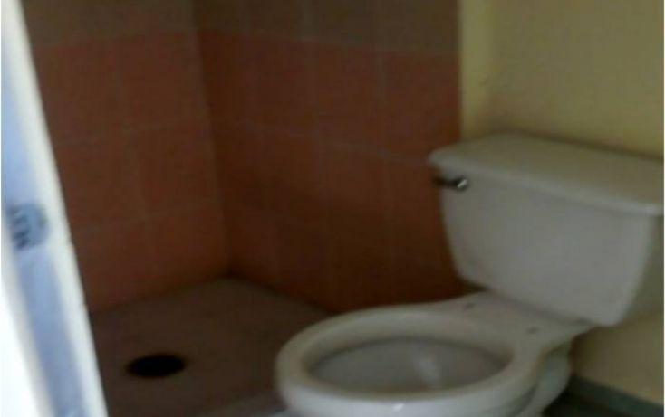Foto de casa en venta en, las garzas i, ii, iii y iv, emiliano zapata, morelos, 2000013 no 05