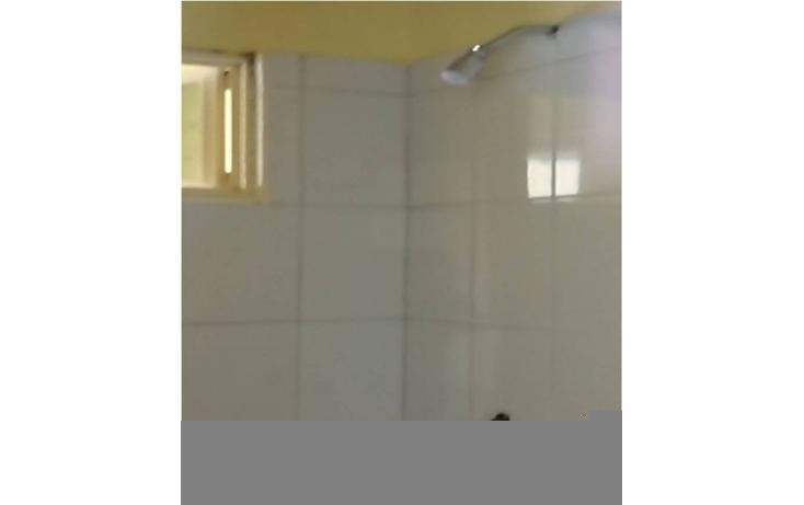 Foto de casa en venta en  , las garzas i, ii, iii y iv, emiliano zapata, morelos, 2000013 No. 05