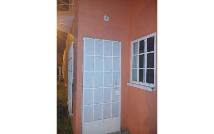 Foto de casa en venta en  , las garzas i, ii, iii y iv, emiliano zapata, morelos, 2000013 No. 06