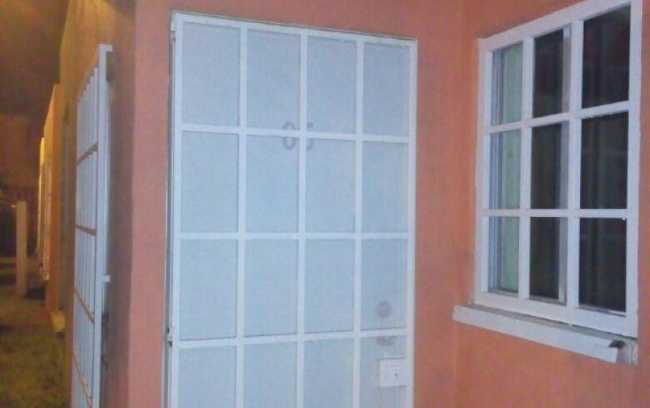 Foto de casa en venta en, las garzas i, ii, iii y iv, emiliano zapata, morelos, 2000013 no 07