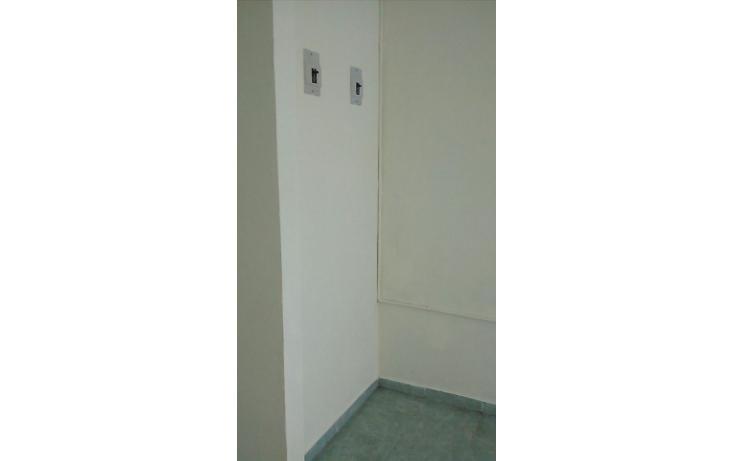 Foto de casa en venta en  , las garzas i, ii, iii y iv, emiliano zapata, morelos, 2000013 No. 07
