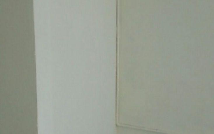 Foto de casa en venta en, las garzas i, ii, iii y iv, emiliano zapata, morelos, 2000013 no 08