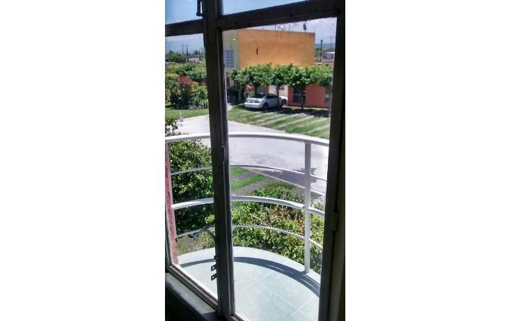 Foto de casa en venta en  , las garzas i, ii, iii y iv, emiliano zapata, morelos, 2000013 No. 08