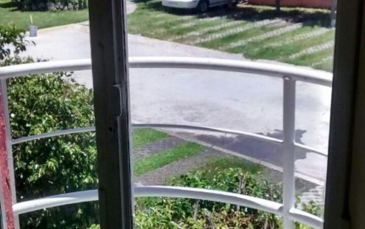 Foto de casa en venta en, las garzas i, ii, iii y iv, emiliano zapata, morelos, 2000013 no 09