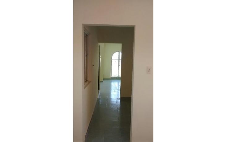 Foto de casa en venta en  , las garzas i, ii, iii y iv, emiliano zapata, morelos, 2000013 No. 09