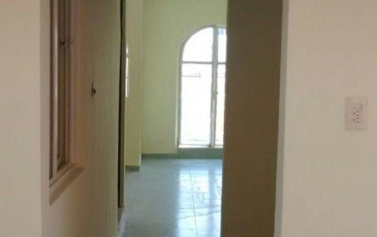 Foto de casa en venta en, las garzas i, ii, iii y iv, emiliano zapata, morelos, 2000013 no 10