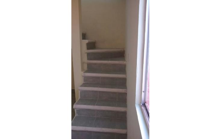 Foto de casa en venta en  , las garzas i, ii, iii y iv, emiliano zapata, morelos, 2000013 No. 10