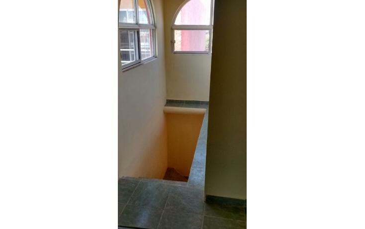 Foto de casa en venta en  , las garzas i, ii, iii y iv, emiliano zapata, morelos, 2000013 No. 11