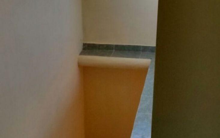 Foto de casa en venta en, las garzas i, ii, iii y iv, emiliano zapata, morelos, 2000013 no 12