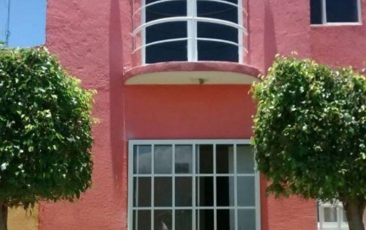 Foto de casa en venta en, las garzas i, ii, iii y iv, emiliano zapata, morelos, 2000013 no 13