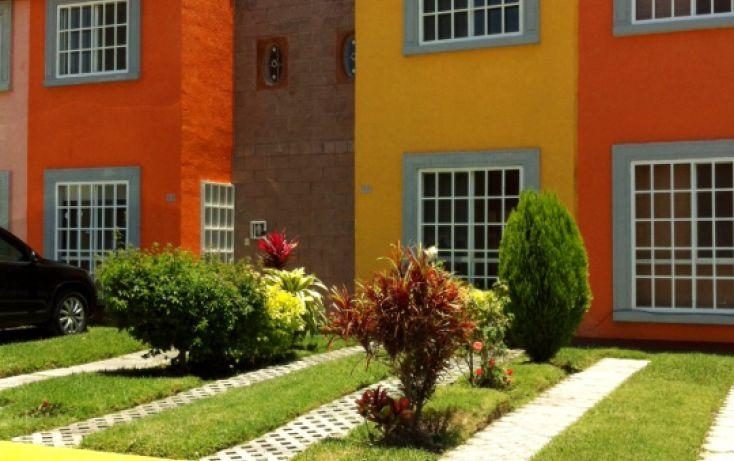 Foto de casa en condominio en venta en, las garzas i, ii, iii y iv, emiliano zapata, morelos, 2021455 no 01