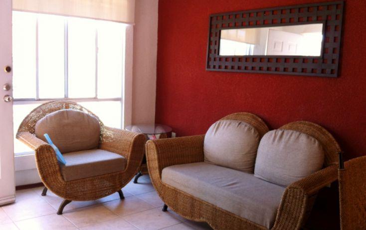 Foto de casa en condominio en venta en, las garzas i, ii, iii y iv, emiliano zapata, morelos, 2021455 no 02