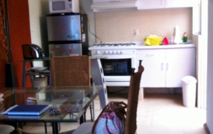 Foto de casa en condominio en venta en, las garzas i, ii, iii y iv, emiliano zapata, morelos, 2021455 no 03