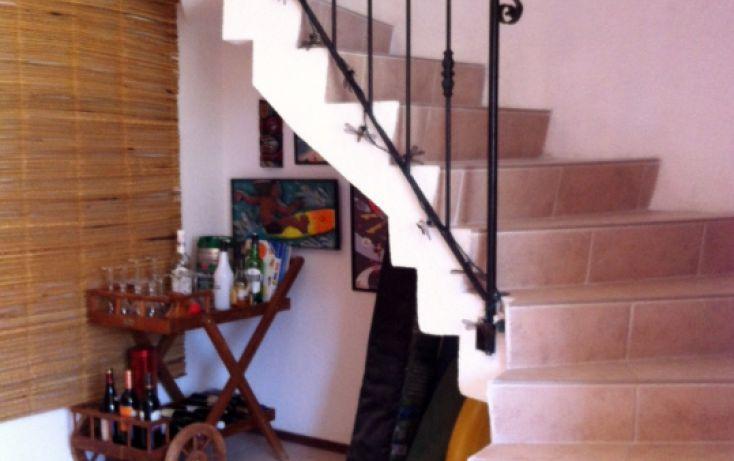 Foto de casa en condominio en venta en, las garzas i, ii, iii y iv, emiliano zapata, morelos, 2021455 no 04