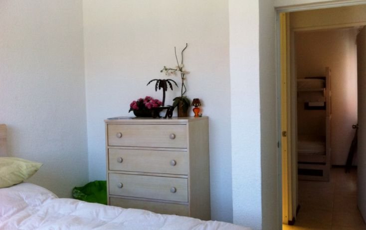 Foto de casa en condominio en venta en, las garzas i, ii, iii y iv, emiliano zapata, morelos, 2021455 no 06