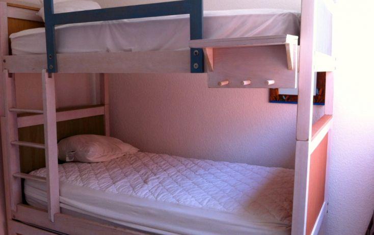 Foto de casa en condominio en venta en, las garzas i, ii, iii y iv, emiliano zapata, morelos, 2021455 no 07