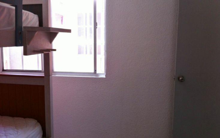 Foto de casa en condominio en venta en, las garzas i, ii, iii y iv, emiliano zapata, morelos, 2021455 no 08