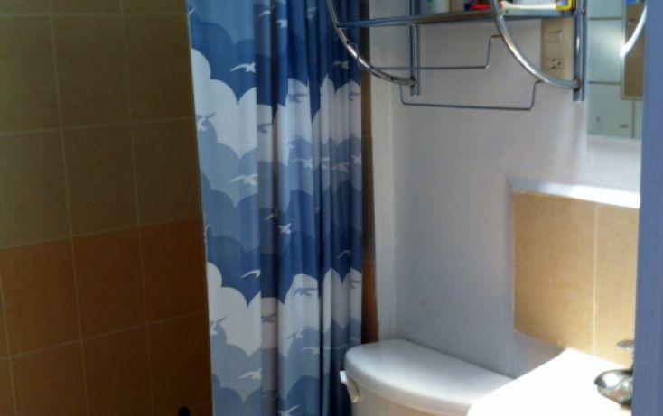 Foto de casa en condominio en venta en, las garzas i, ii, iii y iv, emiliano zapata, morelos, 2021455 no 09