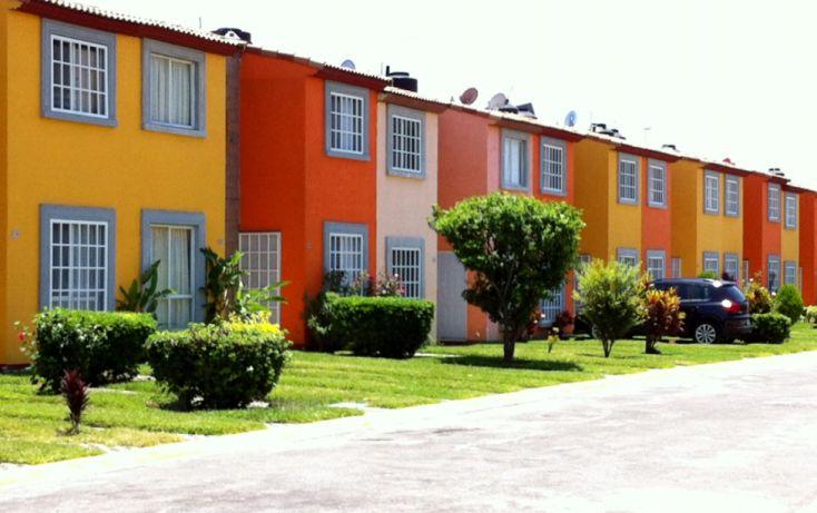 Foto de casa en condominio en venta en, las garzas i, ii, iii y iv, emiliano zapata, morelos, 2021455 no 11