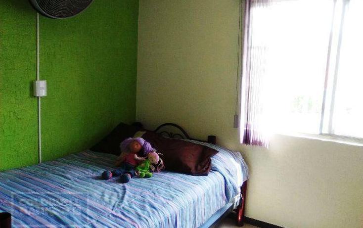 Foto de casa en venta en  , las garzas i, ii, iii y iv, emiliano zapata, morelos, 2034871 No. 03
