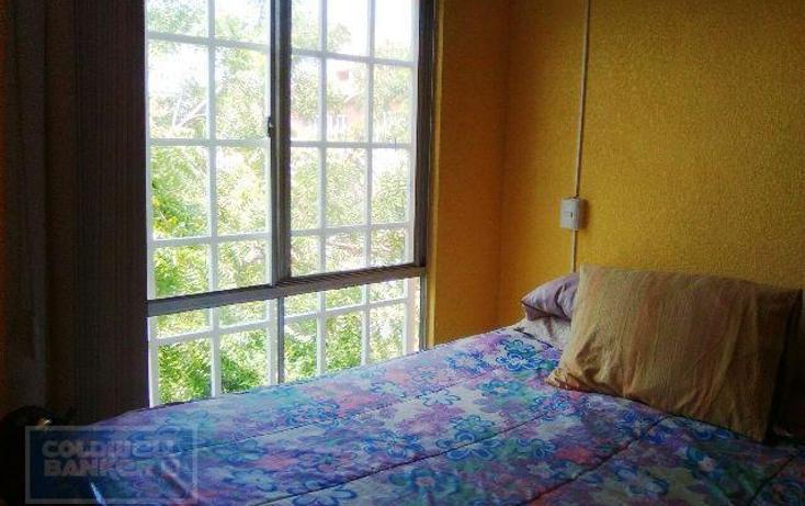 Foto de casa en venta en  , las garzas i, ii, iii y iv, emiliano zapata, morelos, 2034871 No. 04