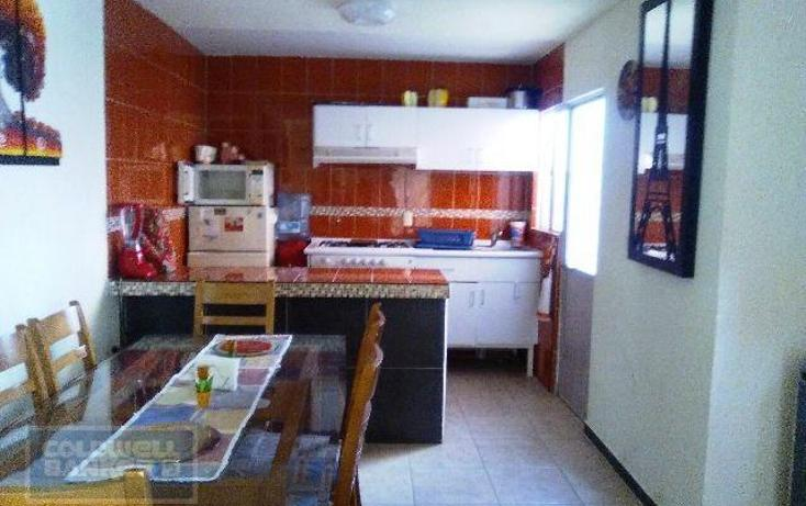 Foto de casa en venta en  , las garzas i, ii, iii y iv, emiliano zapata, morelos, 2034871 No. 05