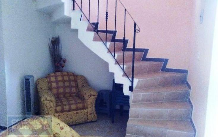 Foto de casa en venta en  , las garzas i, ii, iii y iv, emiliano zapata, morelos, 2034871 No. 06