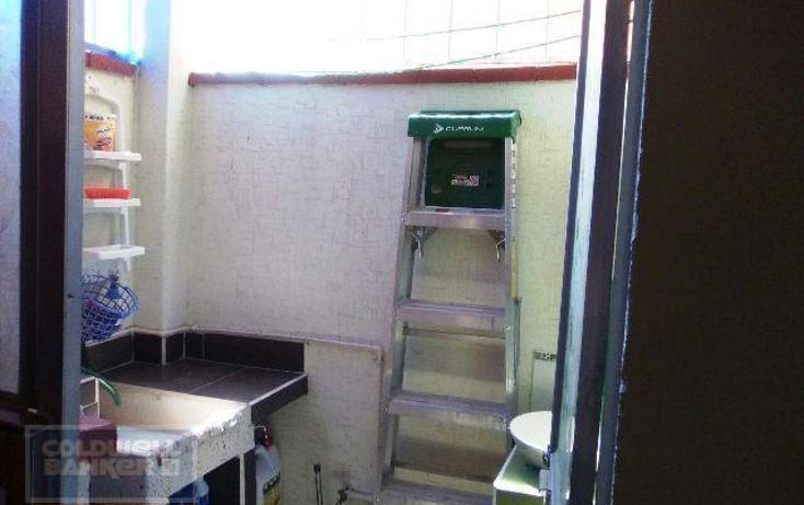 Foto de casa en venta en  , las garzas i, ii, iii y iv, emiliano zapata, morelos, 2034871 No. 07