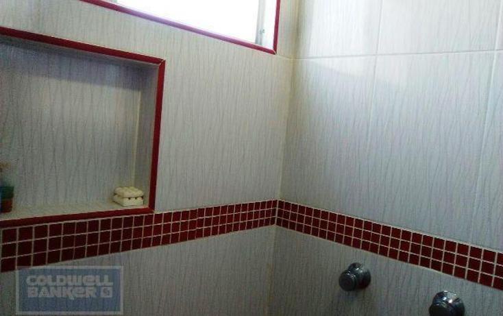 Foto de casa en venta en  , las garzas i, ii, iii y iv, emiliano zapata, morelos, 2034871 No. 08