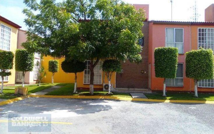 Foto de casa en venta en  , las garzas i, ii, iii y iv, emiliano zapata, morelos, 2034871 No. 12