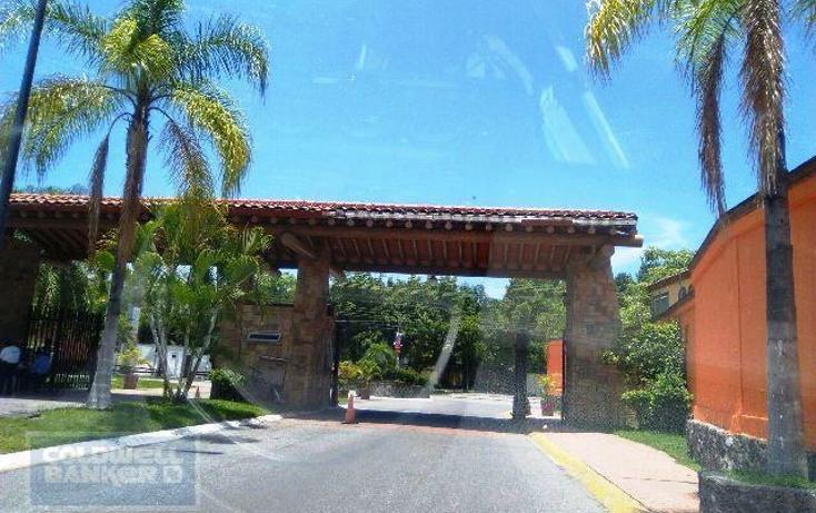 Foto de casa en venta en  , las garzas i, ii, iii y iv, emiliano zapata, morelos, 2034871 No. 13