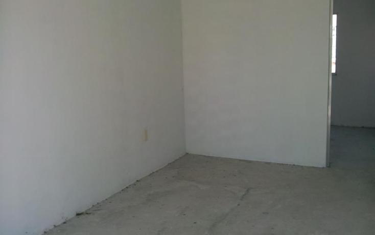 Foto de casa en venta en  , las garzas i, ii, iii y iv, emiliano zapata, morelos, 375286 No. 02