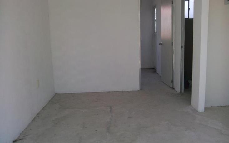 Foto de casa en venta en  , las garzas i, ii, iii y iv, emiliano zapata, morelos, 375286 No. 08
