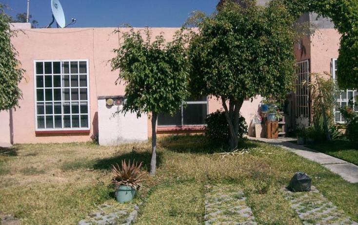 Foto de casa en venta en  , las garzas i, ii, iii y iv, emiliano zapata, morelos, 375286 No. 09
